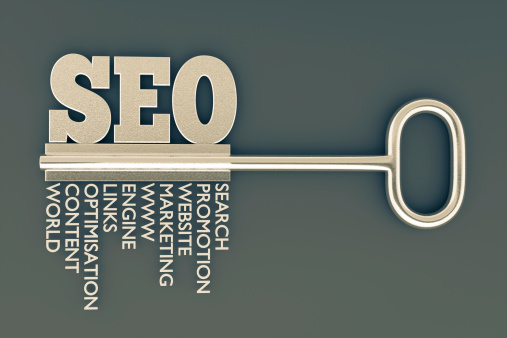 Onsite and Offsite SEO
