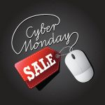 Holiday Online Marketing