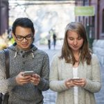 Top 5 Tips For Recruiting Millennials For Work Through Social Media