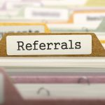 What You Need To Know About Referral Traffic And Why You Rely On It