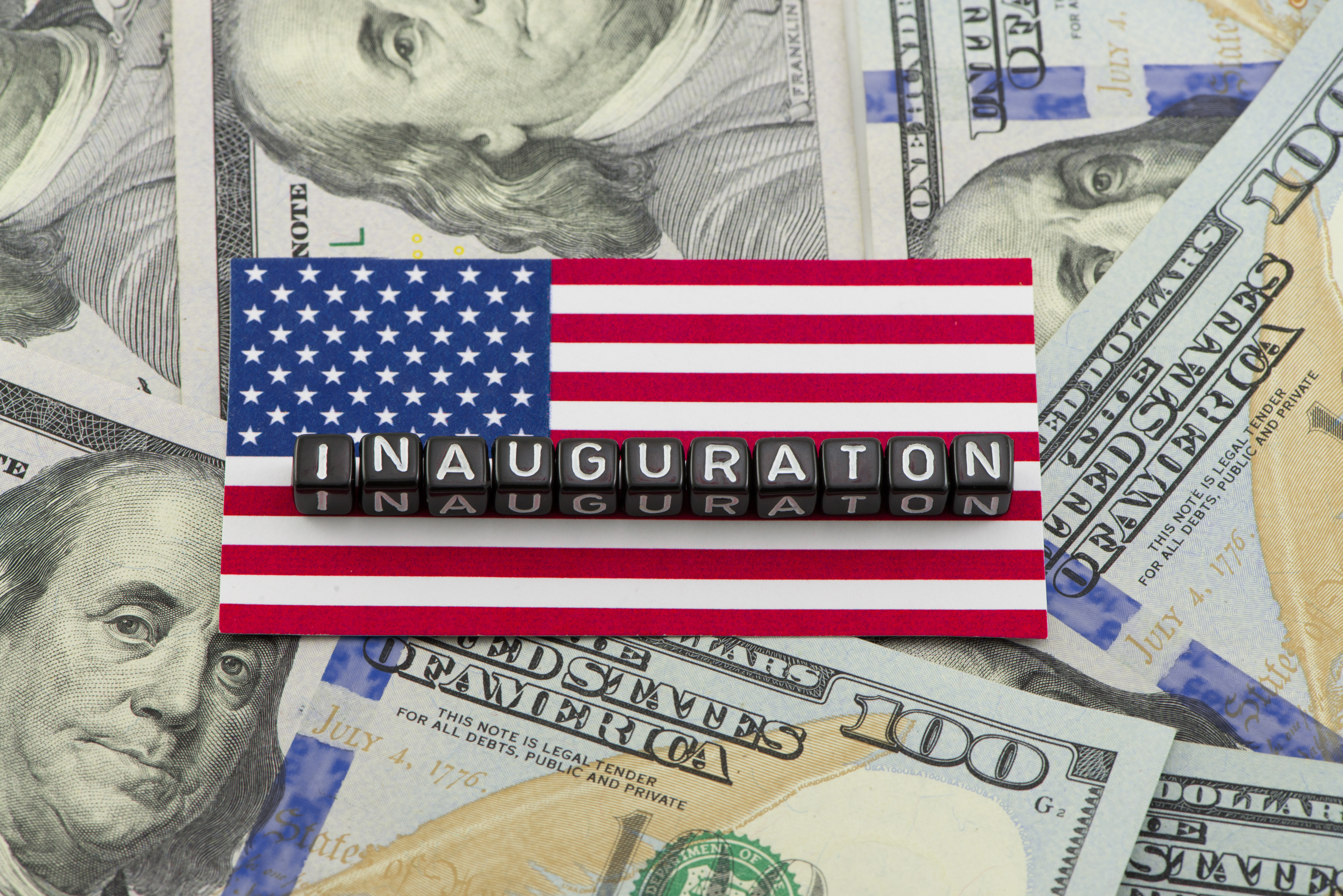 Youtube And Twitter Announces Their Plans For Inauguration Day