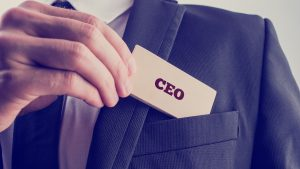 How To Prove The Value Of Social Media Strategy To Your CEO