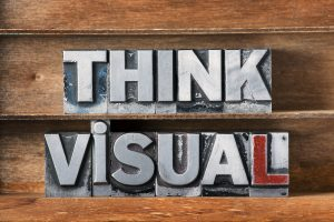 How To Crush It Visually On Your Social Medias