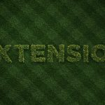 Google Chrome Extensions You Didn't Know About