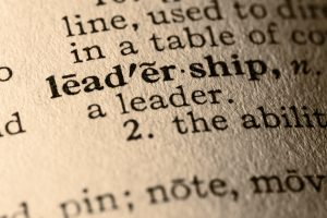 5 Immediate Ways To Become A Better Leader