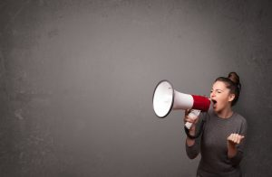 How To Perfect Your Social Media Rant!