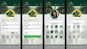 St. Leo University App