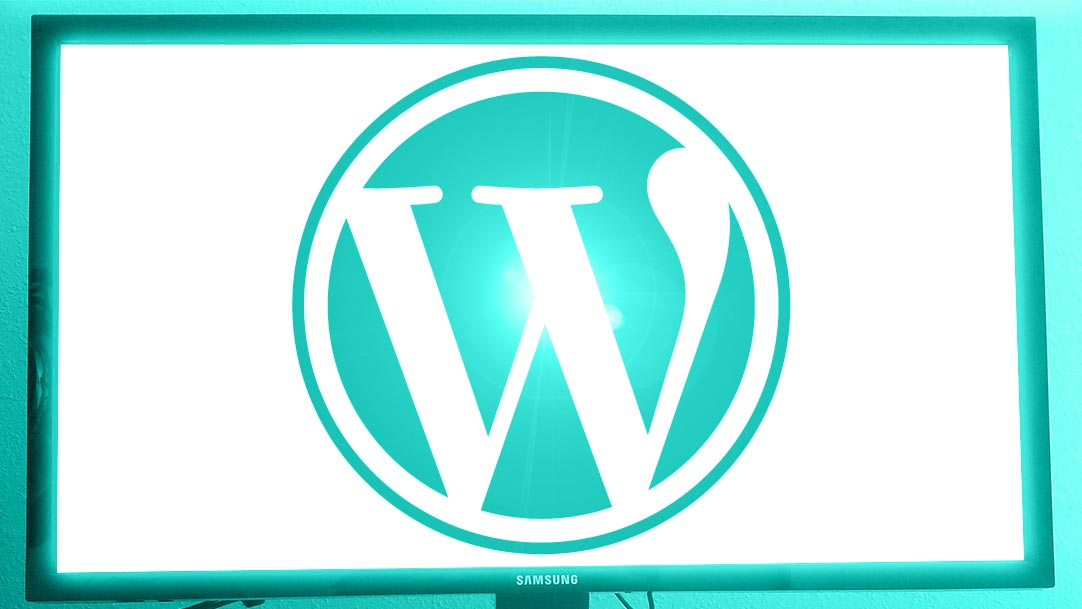 The 3 Most Useful WordPress Hacks You'll Wish You Knew of Sooner
