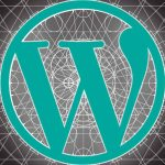 Our WordPress Philosophy