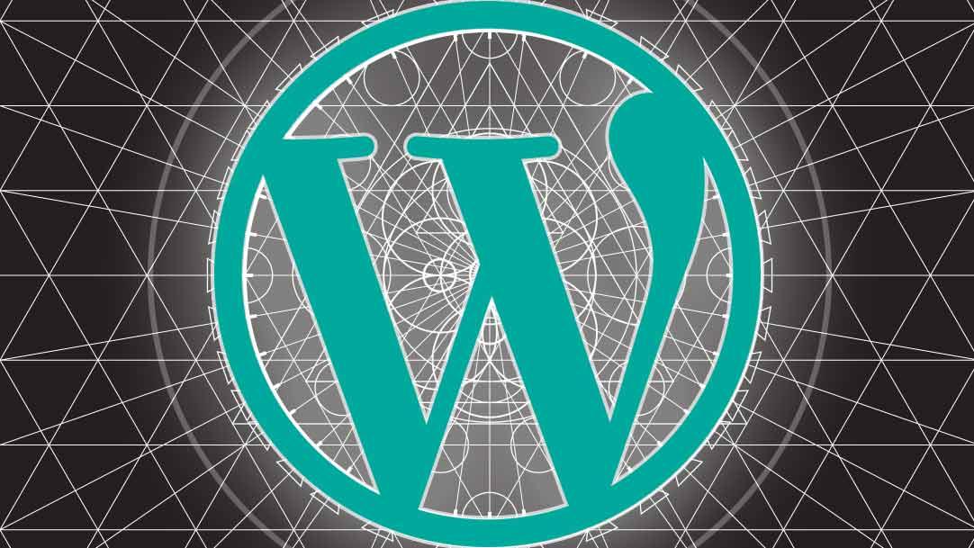 Our WordPress Philosophy