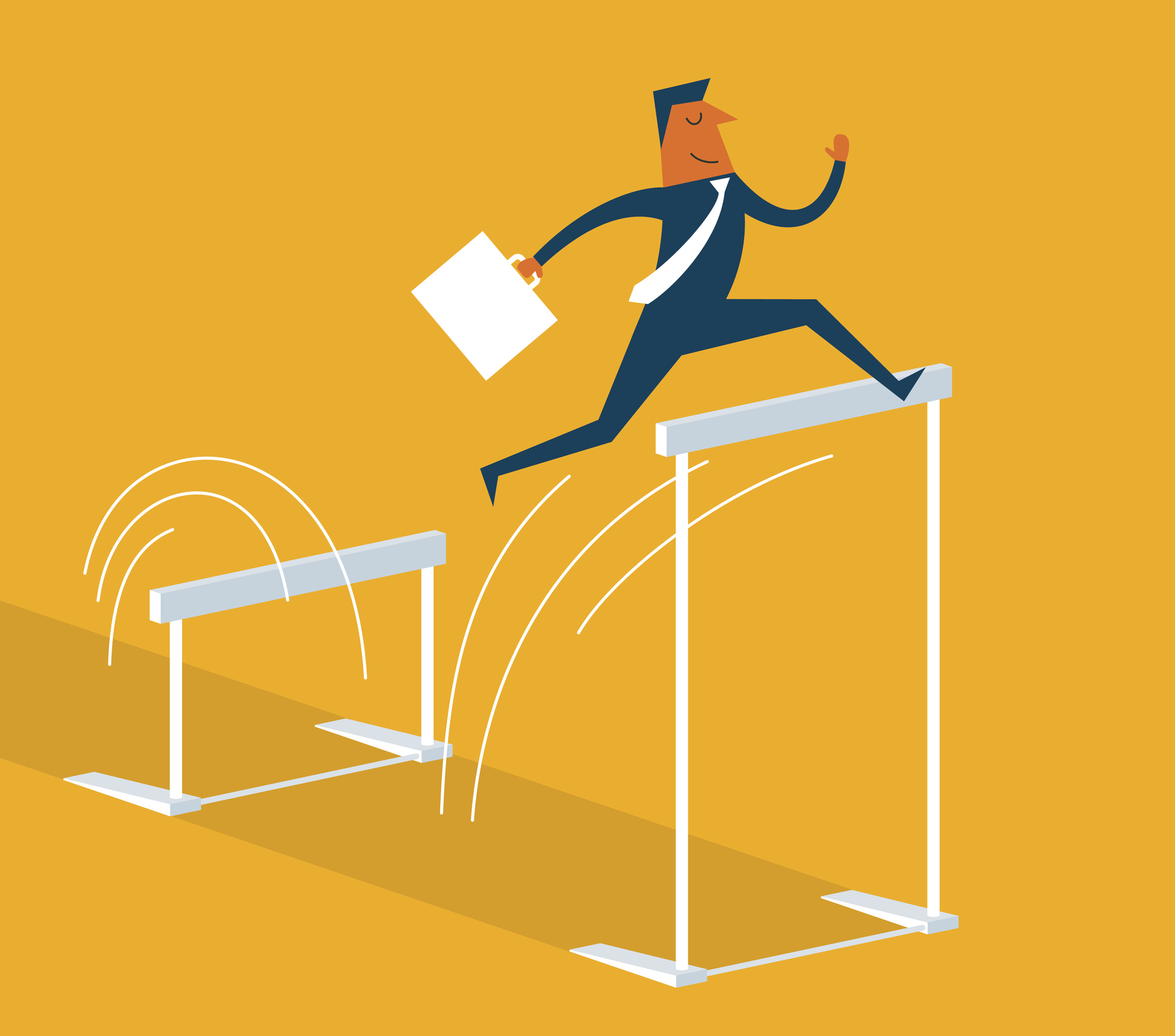 2 Hurdles Your App Idea Must Overcome
