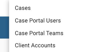 Medical Chronology Private Portal